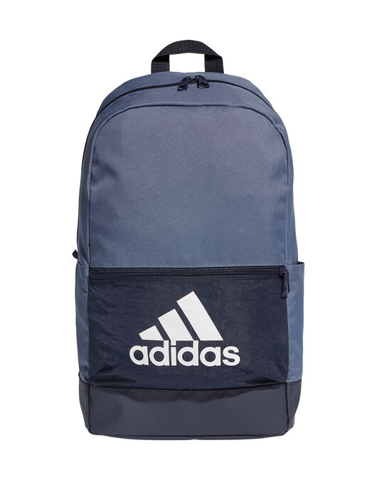 Classic Essentials Backpack