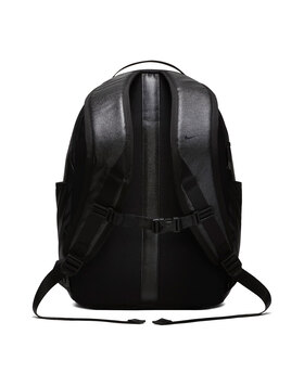 NJR Backpack
