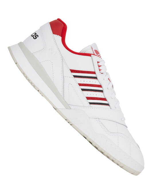 Mens A.R Trainers