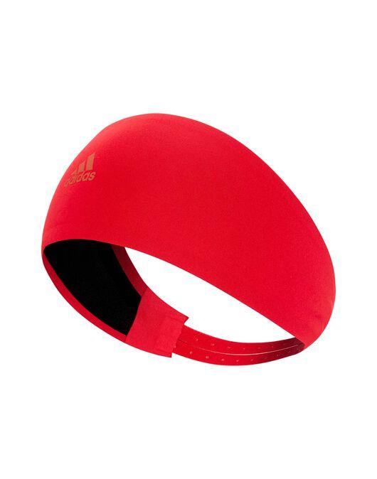 Rum Climalite Headband