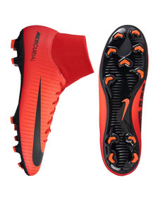 Adult Mercurial Victory FG