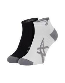 2PK Lightweight Sock