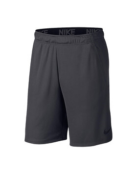 Mens Dry Short 4.0