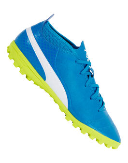 Kids PUMA ONE 17.4 AT