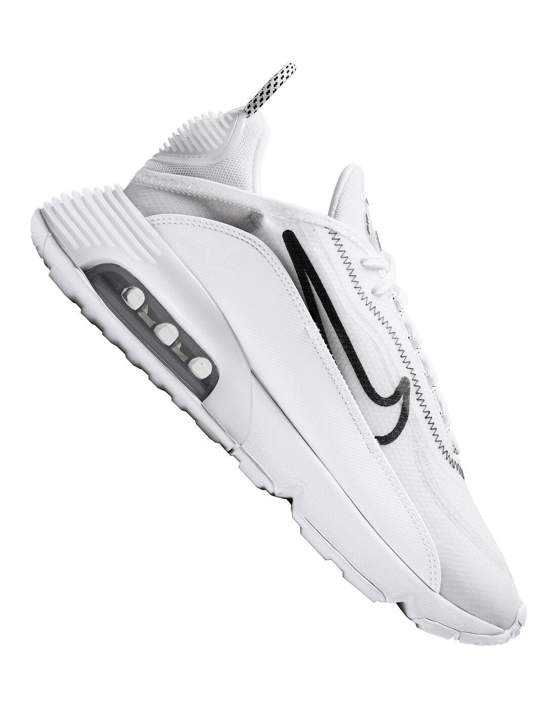 Nike nike huarache skroutz women black hair girls ideas   Womens Air Max 2090