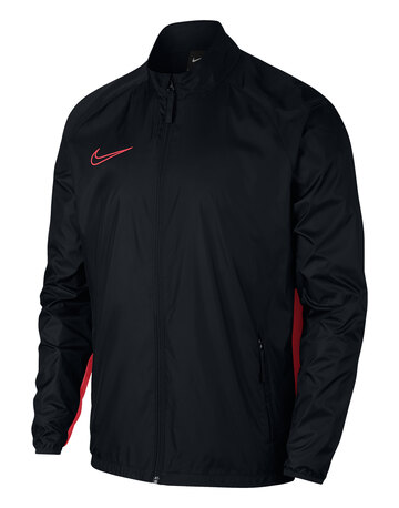 Adult Academy Training Jacket
