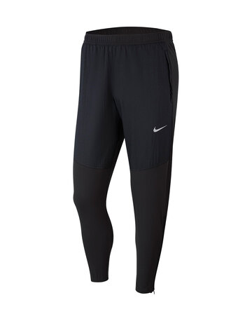 Mens Therma Winter Running Pant