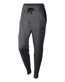 Womens Tech Fleece Pant