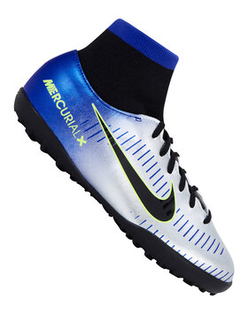 Kids Neymar Mercurial Victory AT
