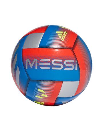 Messi Initiator Football