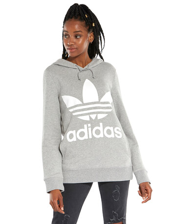 d317e0908e8d8d Women's Clearance Clothing | Save Up To 50% At Life Style Sports