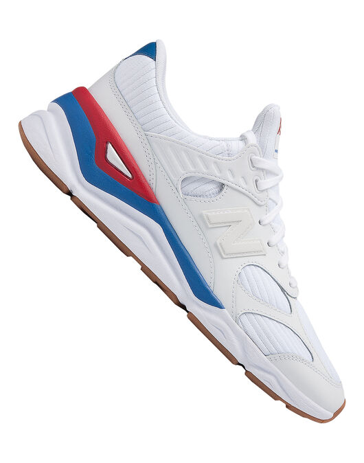 Mens X90 V1 Trainers