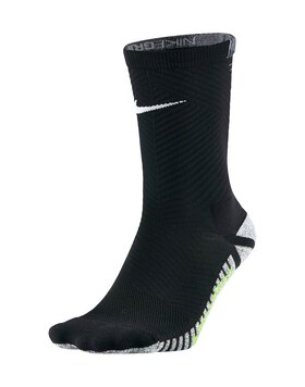 Adult Grip Crew Sock