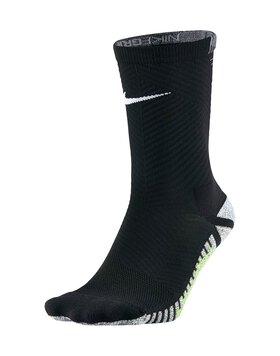 Adult Grip Crew Sock