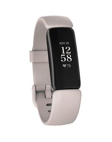 Fitbit inspire 2 watch