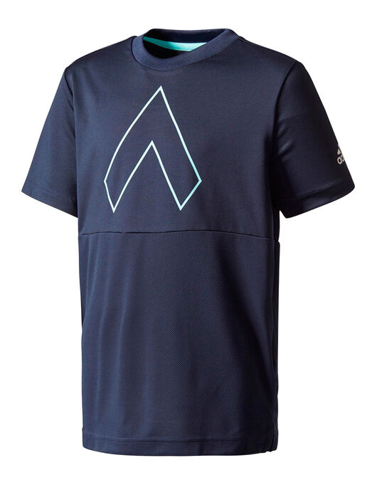 Older Boys Ace T-Shirt