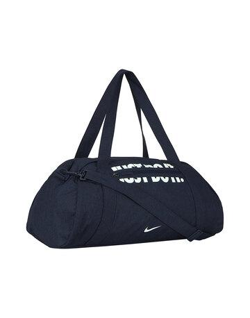 a7d94b8e6876 Gym Club Duffel Bag ...