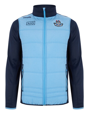 Adult Dublin Bolton Light Weight Jacket