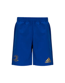 Adult Leinster Woven Short 2018/19