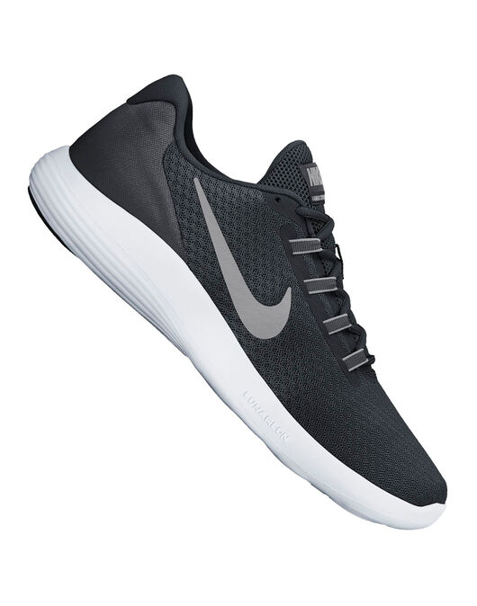 Mens Lunarconverge