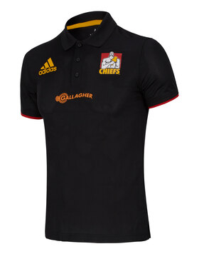Adults Chiefs Polo