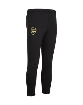 Kids Arsenal Training Pant