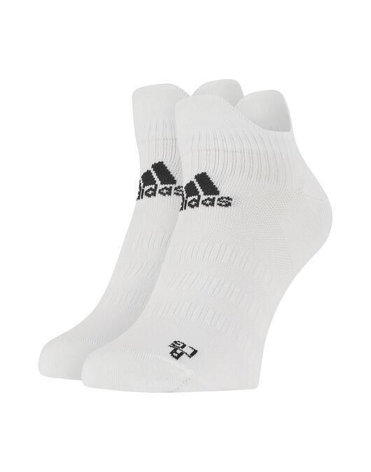 Mens Alphaskin Running Socks