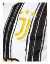 Kids Juventus 20/21 Home Jersey
