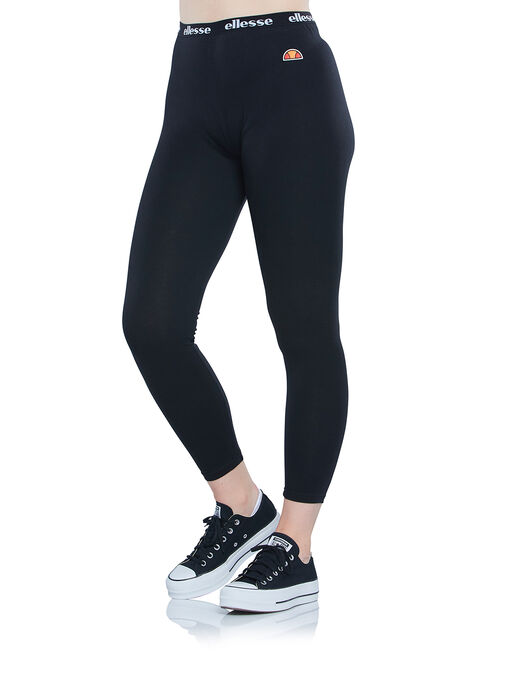 Womens Olenna Leggings