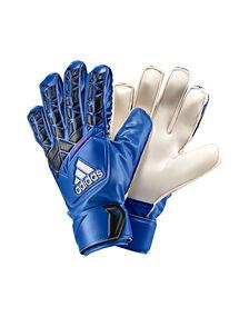 Kids Ace Finger Save Goalkeeper Gloves