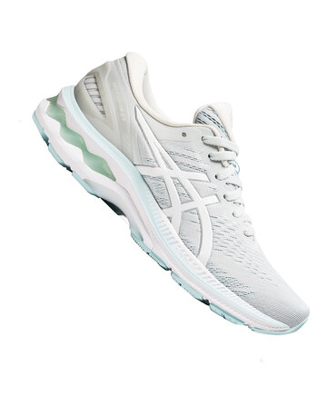 Womens Gel-Kayano 27
