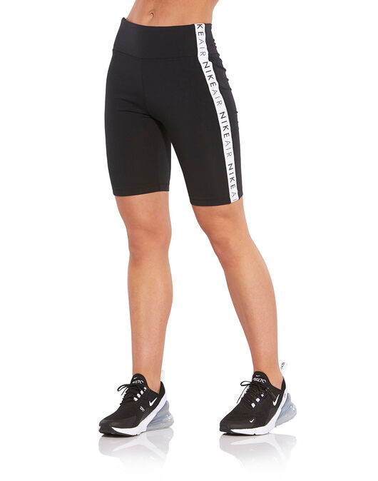 Womens Air Cycling Shorts