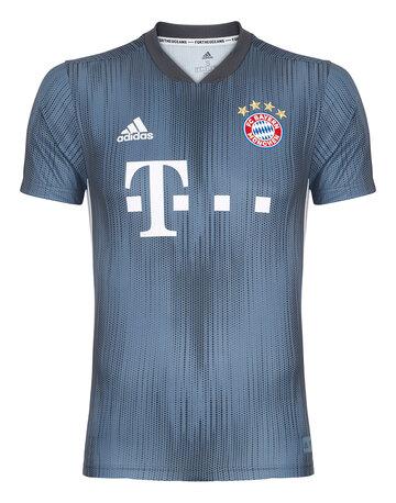 Adult FC Bayern 18/19 Third Jersey