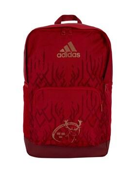 Munster Backpack 2017/18