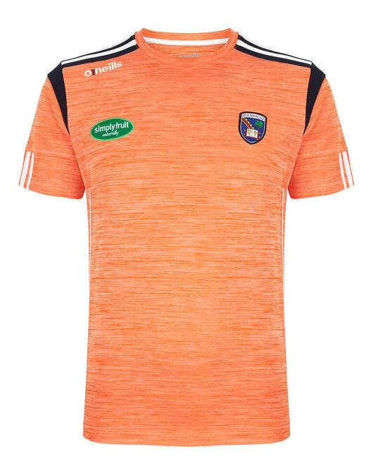 Adult Armagh Solar T-Shirt