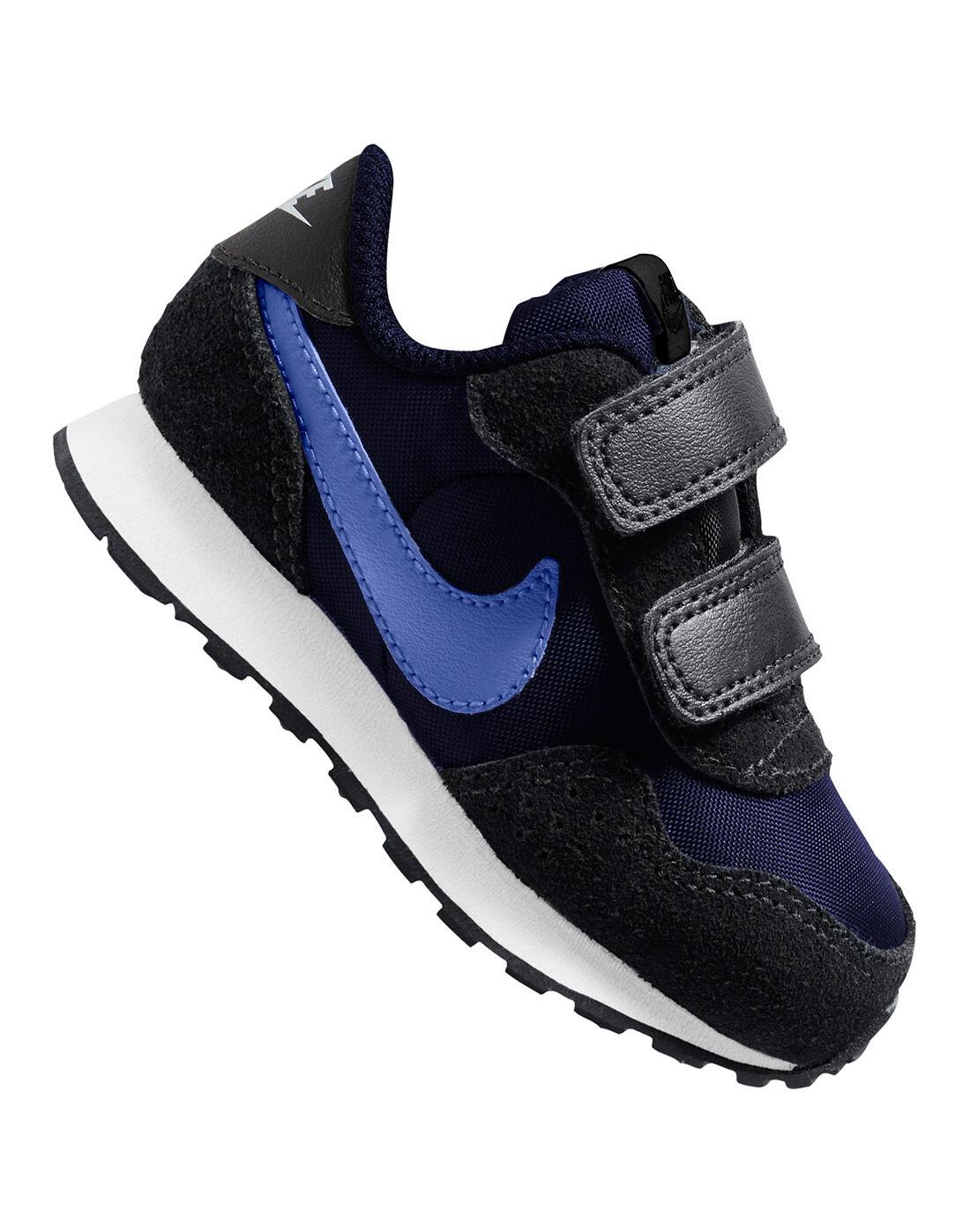 Nike adidas taekwondo trainers sports direct center | Infants Valiant