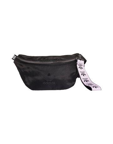 Womens Waistbag Nylon