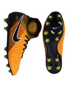 Adult Magista Obra FG Lock In