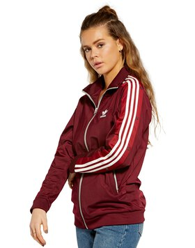 Womens Adibreak Tracktop