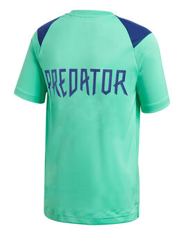Older Boys Predator Jersey