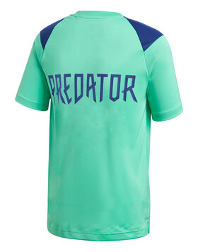 Older Boys Predator Jersey