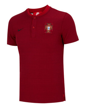 Adult Portugal Polo