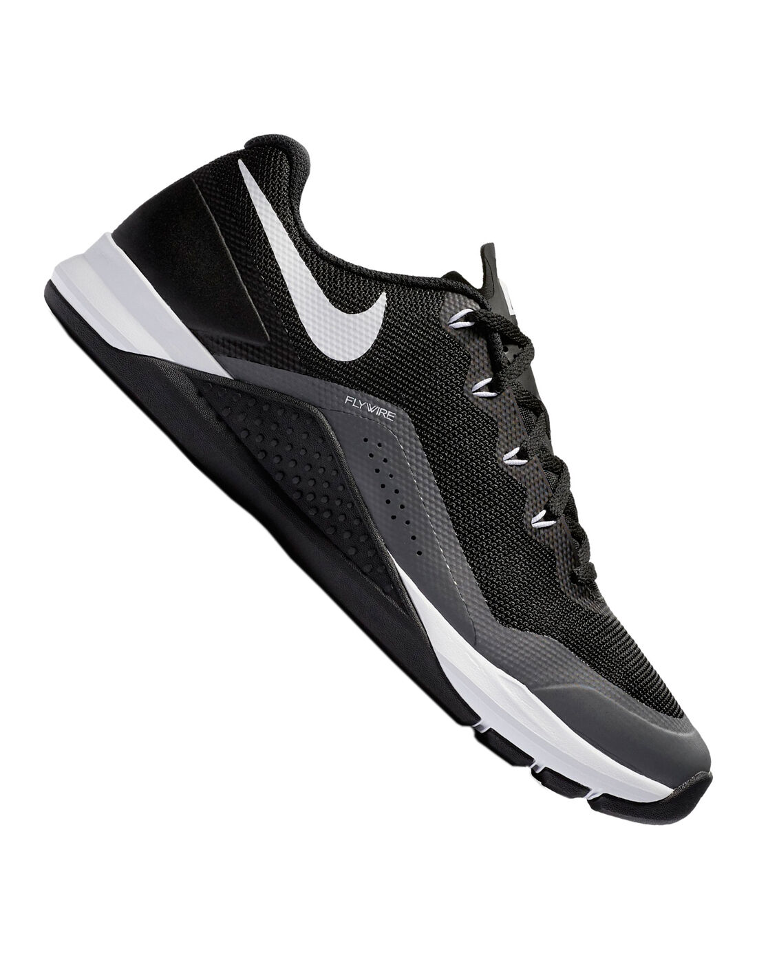 Nike Womens Metcon Repper Dsx - Black