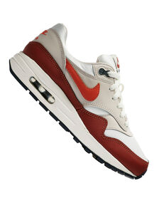 Older Boys Air Max 1