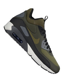 Mens Air Max 90 Ultra Mid Winter