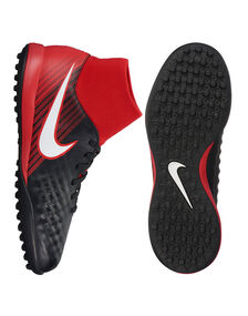Kids Magista Onda AT Derby Pack