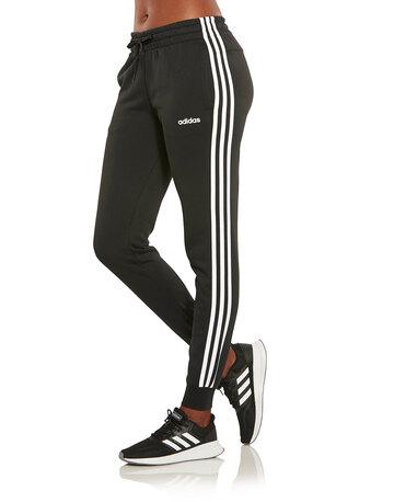 Womens 3 Stripe Pant
