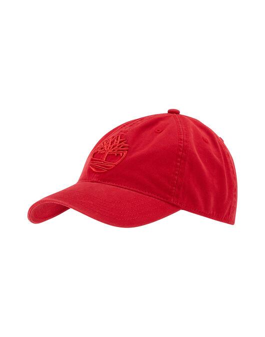 Adult Soundview Baseball Cap