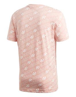 Mens AOP T-Shirt