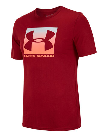 Mens Sportstyle T-Shirt
